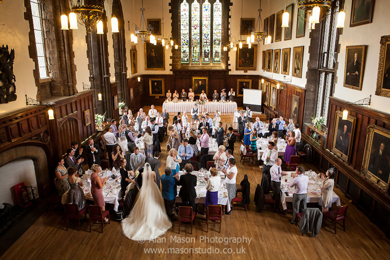 durham castle wedding 08