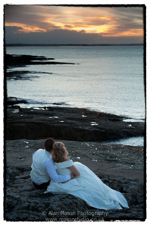 northumberland wedding  001