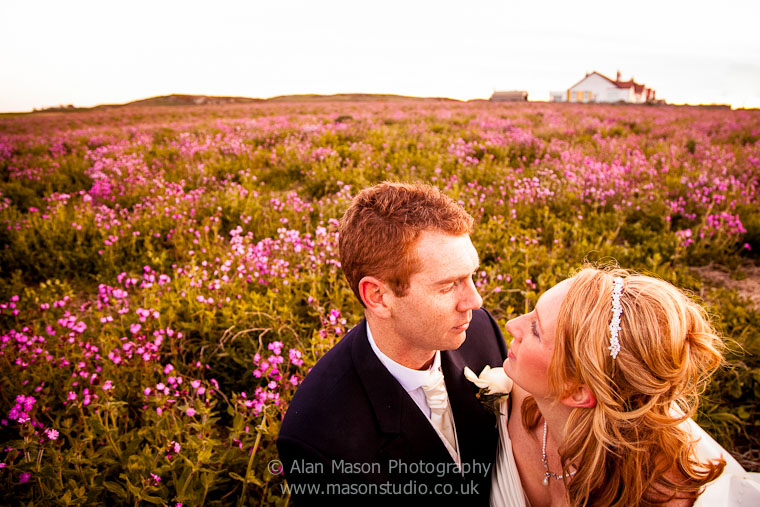 northumberland wedding pictures  001