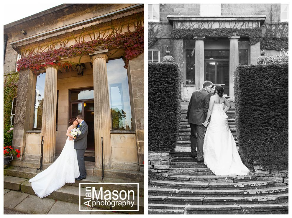 doxford hall wedding picture 09