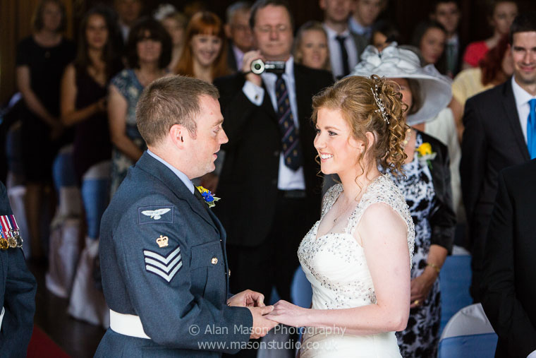 redworth hall wedding  039