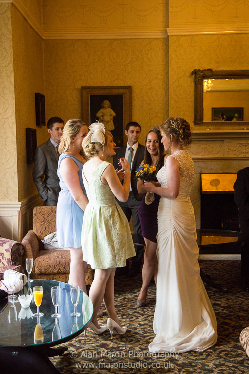 redworth hall wedding  086