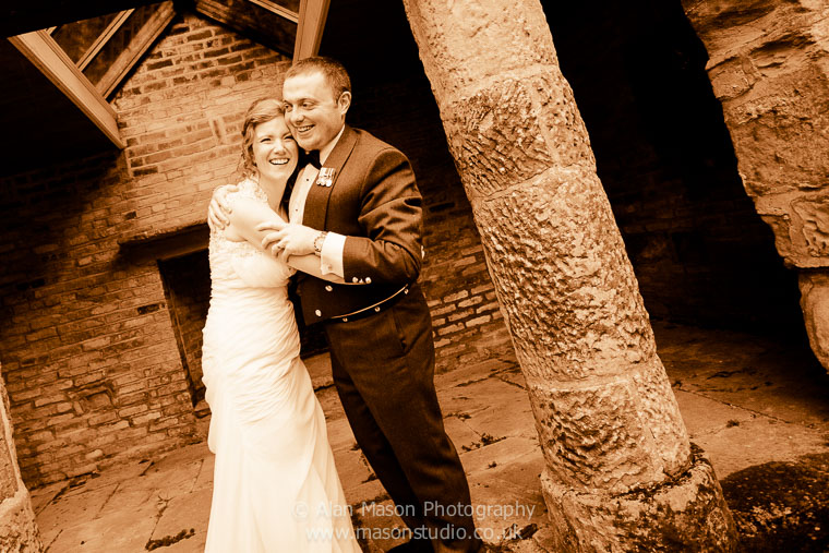 redworth hall wedding  189