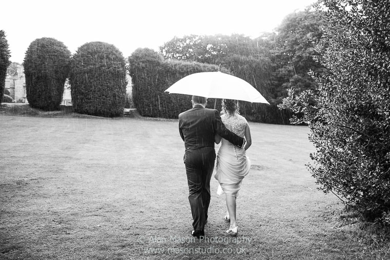 redworth hall wedding  192