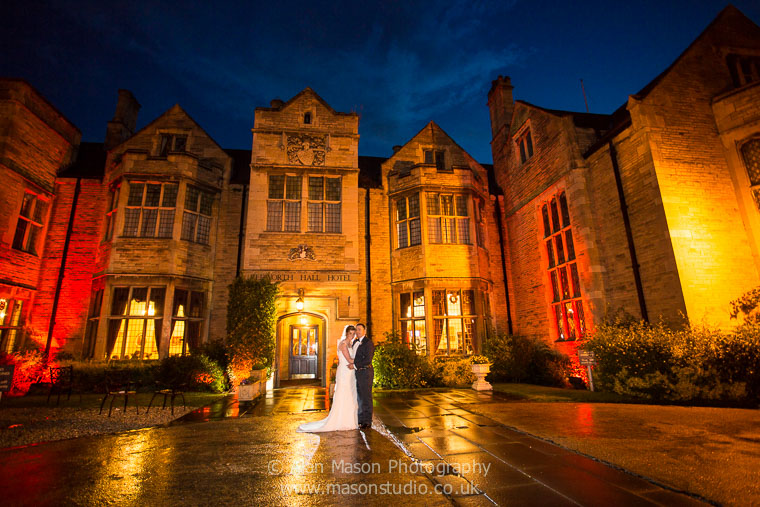 redworth hall wedding  202