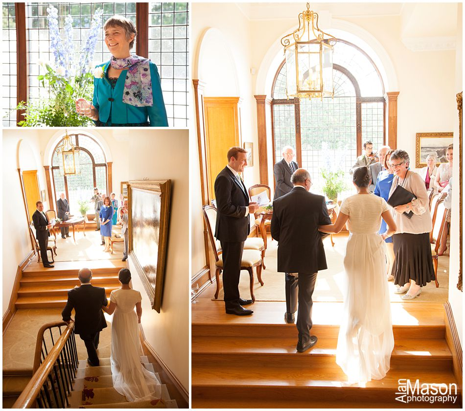 doxford hall wedding photographer  06
