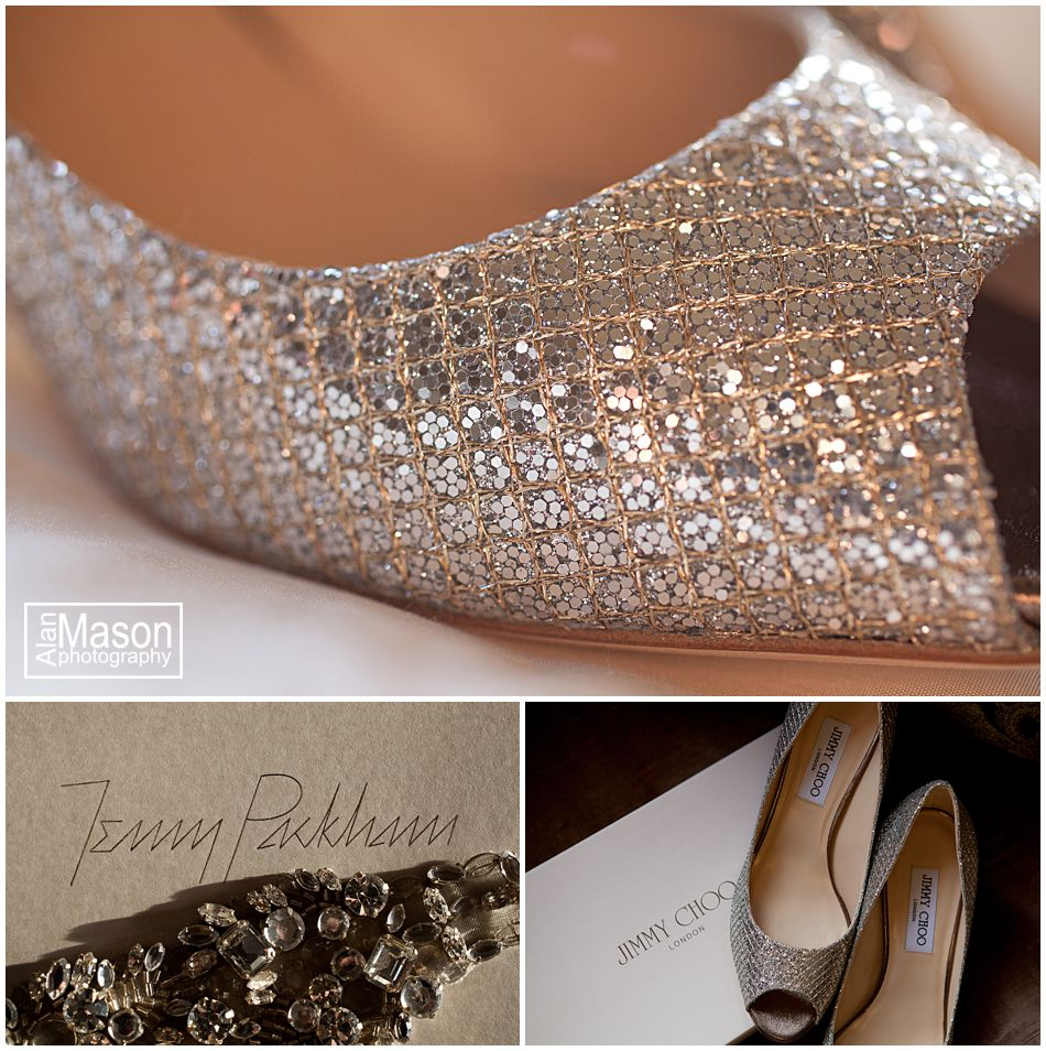 jimmy choo jenny packham north east england