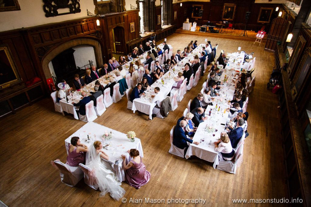 wedding photographers in durham