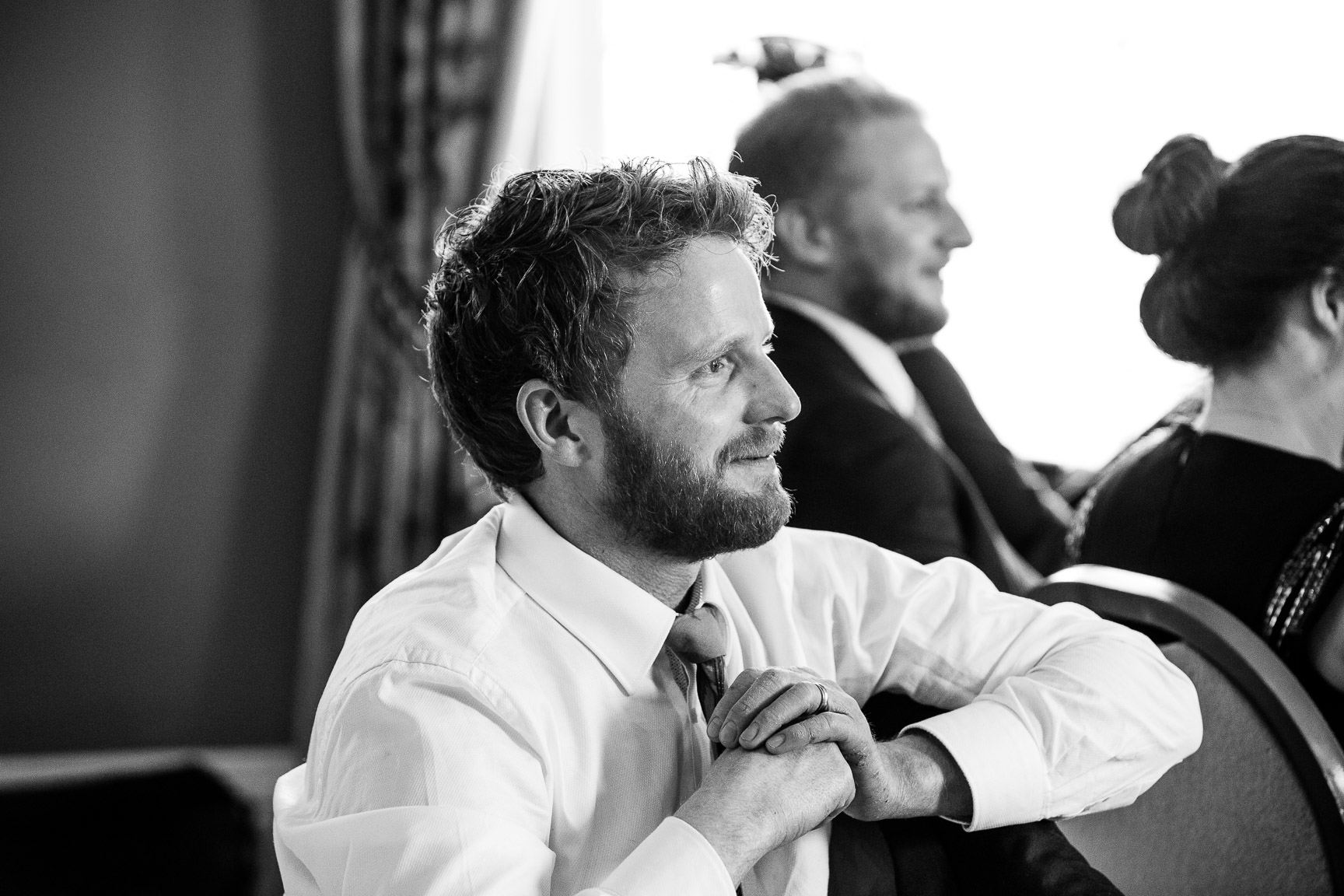 winton house wedding photographer